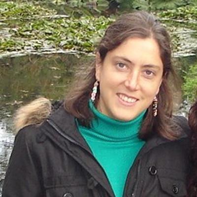 Participants 24
