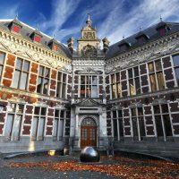 STSM Utrecht University (February 2020) 7
